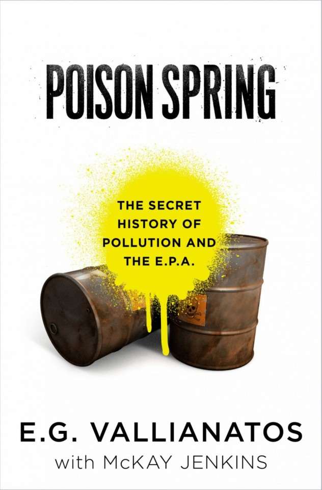 PoisonSpring-HC_cat